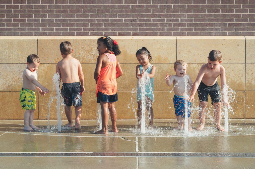 Często spotykany obrazek. Foto unsplash.com