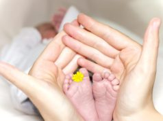 Pielęgnacja wrażliwej skóry. Foto unsplash.com