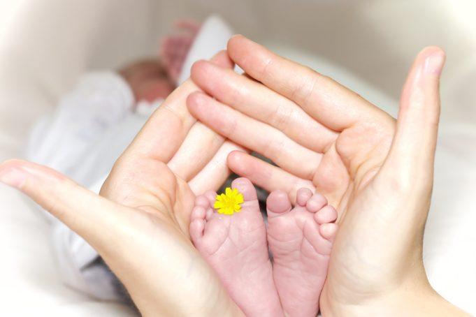 Myj często ręce w czasie grypy. Foto unsplash.com