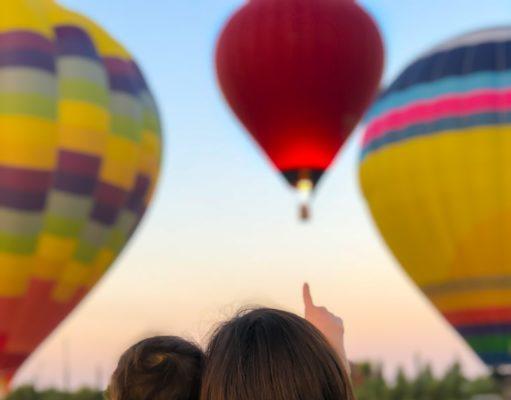 Buduj więź ze swoim dzieckiem od samego początku. Foto unsplash.com